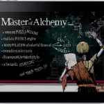 Master_of_Alchemy_Features