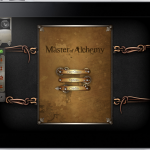 Master_of_Alchemy_First_Screen