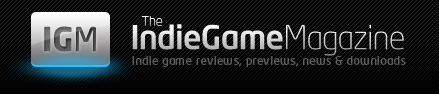 IndieGameMagazine